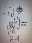 shineee