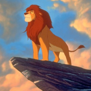 Simba-The-Lion-King-thumbnail.jpg